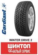 Cordiant Winter Drive 2, 175/70R13