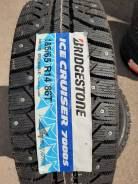 Bridgestone Ice Cruiser 7000, 185/65 R14