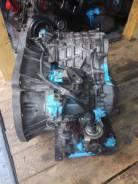 АКПП Nissan Primera TP12 QR20DE