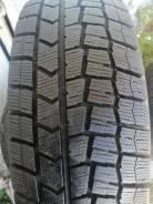 Dunlop Winter Maxx TS-01, 195/65R15