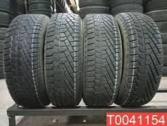 Gislaved Soft Frost 200, 195/65 R15 95Y