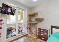 1-комнатная, улица Волховская 5. Столетие, проверенное агентство, 30,8кв.м.