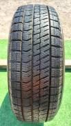 Bridgestone Blizzak VRX2, 165/55 R15