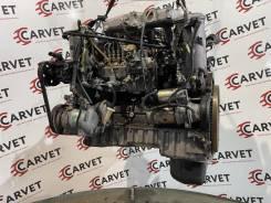 Двигатель 662920 SsangYong Musso, Korando 2.9л