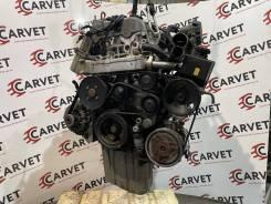 Двигатель D20DT SsangYong Action 2л. 141л. с