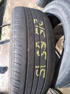 Bridgestone Ecopia PRV, 215/65 D15