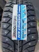 Bridgestone Ice Cruiser 7000, 225/60 R17