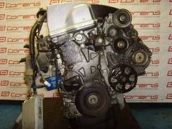 Двигатель Honda Accord K20A CL7