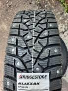 Bridgestone Blizzak Spike-02, 175/65 R14