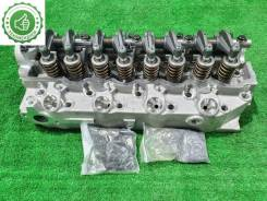 Головка блока цилиндров 4M40 MD185922