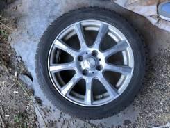 Dunlop, 165/55 R15