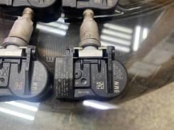 Датчик давления BMW 36106855539 36106855539