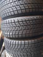Bridgestone Blizzak, 215/65 R16