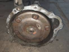 Акпп Toyota Estima Lucida