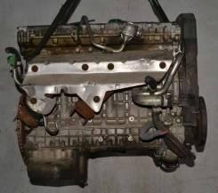 Двигатель Volvo B6254S 2.5 литра 170 лс Volvo 960, Volvo S90
