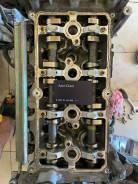 Двигатель Nissan Serena, C25, MR20DE
