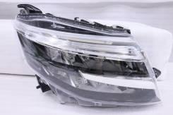 Фара правая Toyota Tank LED Темная Оригинал Рестайлинг W6242