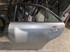 Дверь задняя левая Toyota Camry ACV-40
