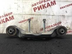 Подушка редуктора Subaru Impreza 2012 [41310FJ001] GJ7 FB20A 41310FJ001