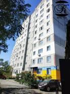 2-комнатная, улица Нейбута 63. 64, 71 микрорайоны, проверенное агентство, 50,8кв.м. Дом снаружи
