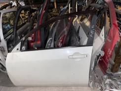 Дверь передняя левая Nissan Primera P-12