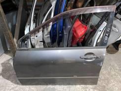 Дверь передняя левая Mitsubishi Lancer Cedia CS2A