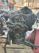 Двигатель Volkswagen Tiguan 1.4 л. 150 л. с. BMY