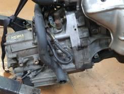 Акпп B20B Honda C-RV RD1 (MDMA) 4WD 54т. км.
