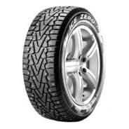 Pirelli Ice Zero, 215/60 R17 100T XL