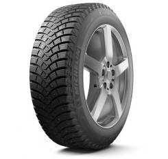 Michelin X-Ice North 2, GRNX 195/55 R16 91T