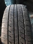 Bridgestone, 205 65 r15