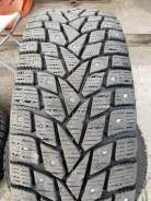 Dunlop, 205/60r16