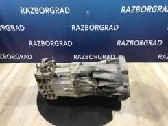 МКПП Volkswagen Amarok 2011 [0C6300020F] CDCA 0C6300020F