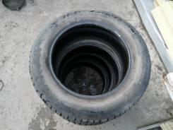 Pirelli Ice Zero, 185/65R15