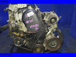 ДВС Двигатель в сборе 3SFSE на Toyota