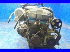 Продажа контрактный двигатель на Mazda FP