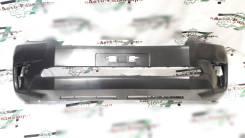 Бампер передний Toyota LAND Cruiser Prado 150 17-