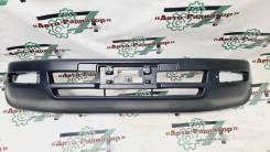Бампер Toyota RAV4 94-98