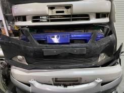 Бампер Toyota Camry 2012 [5211933670, 5211933680HC, 5211933700Hcipa,