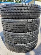 Dunlop Winter Maxx, 145 80 12