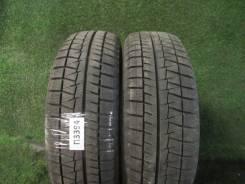 Bridgestone Blizzak Revo GZ, 195/60r16