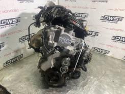 Двигатель Nissan Qashqai J10E MR20DE 11056EN200 6 месяцев гарантия