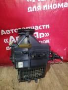 Испаритель кондиционера Toyota Liteace 1999 [8851027030] KM80 7K-E [88510-27030] 8851027030