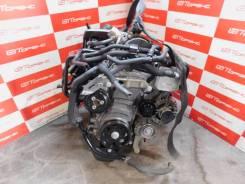 Двигатель Volkswagen GOLF CBZB