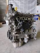 Двигатель Z6 1.6 Mazda 3 BK, BL, BM