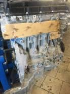 Двигатель в сборе Mitsubishi L200 от 2015г. в. 4N15