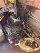 Двигатель 2gr fe в разбор