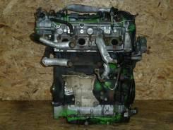 Двс CDA для Volkswagen/Audi/Skoda 1.8л