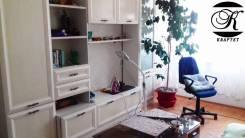 3-комнатная, улица Ватутина 2. 64, 71 микрорайоны, проверенное агентство, 66,0кв.м. Интерьер