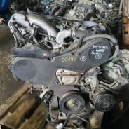 Двигатель 1MZFE Toyota Kluger MCU25 4WD! 2005г. в [1MZ-1698613]